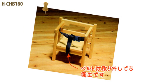 img_chi2002