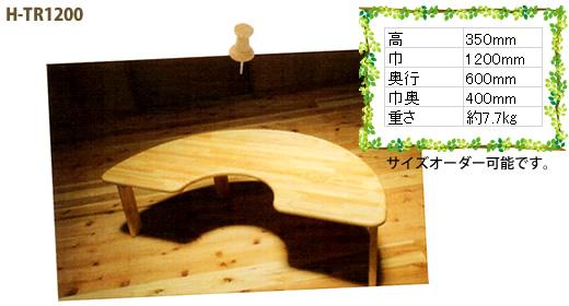 img_chi2005